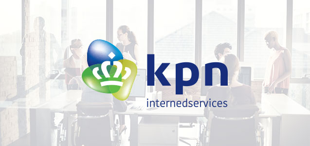 kpn-internedservices-logo-blog-1